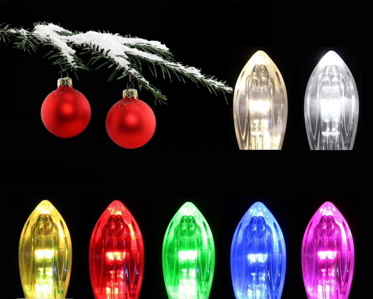 30 kabellose led funk kerzen lichterkette christbaumbeleuchtung weihnachtskerzen ebay. Black Bedroom Furniture Sets. Home Design Ideas