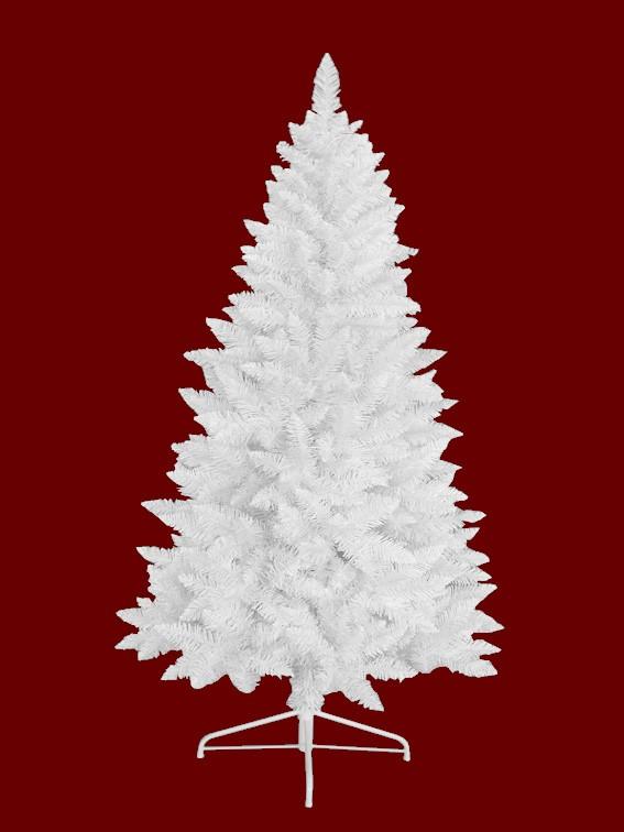 hxt 1015 weiss 180 cm k nstlicher weihnachtsbaum. Black Bedroom Furniture Sets. Home Design Ideas