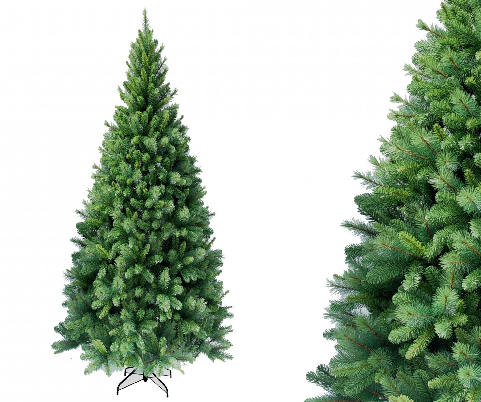 hxt 1101 slim 180 cm k nstlicher weihnachtsbaum k nstliche weihnachtsb ume hxt 1101 slim. Black Bedroom Furniture Sets. Home Design Ideas