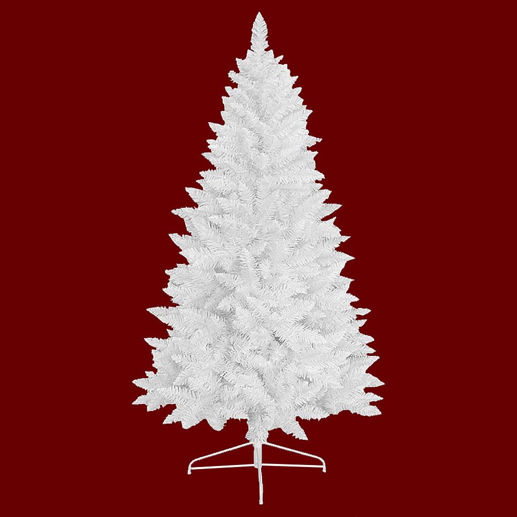 hxt 1015 weiss 120 cm k nstlicher weihnachtsbaum. Black Bedroom Furniture Sets. Home Design Ideas