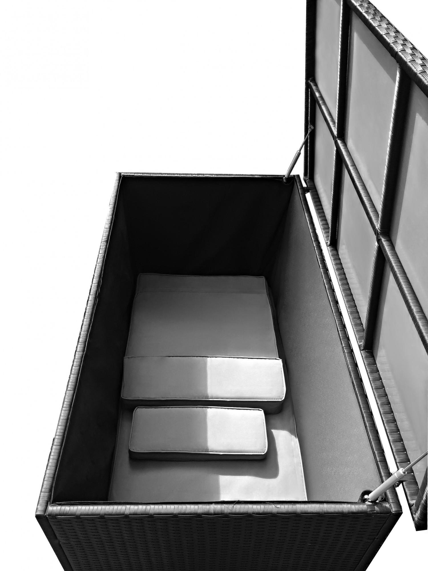 Zebra Gartenmobel Oldenburg : HXT 1101 Exklusiv 2 HXT 1101 Slim 2 HXT 1015 Weiß 4 HXT 1418
