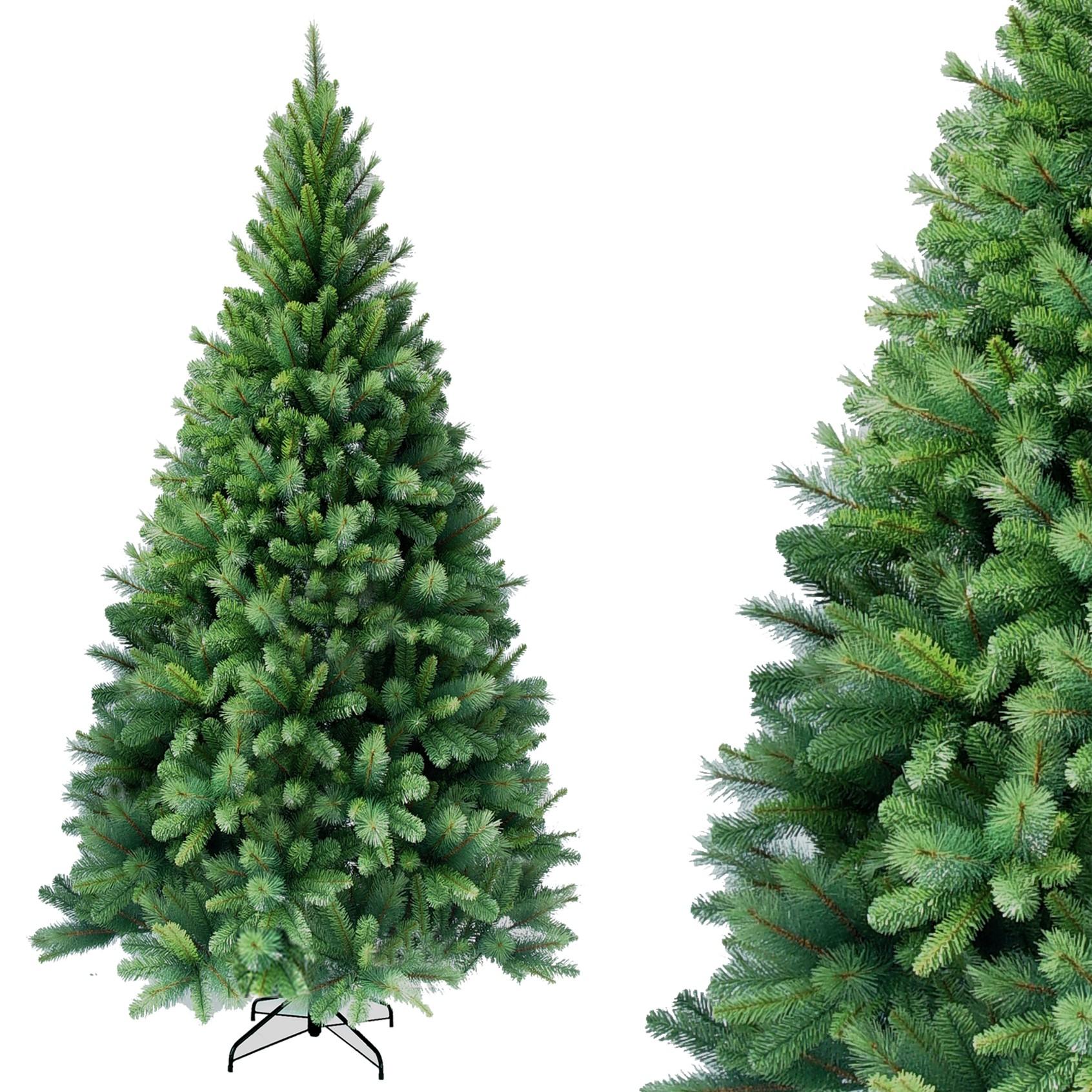 hxt 1101 150 cm k nstlicher weihnachtsbaum k nstliche weihnachtsb ume hxt 1101 exklusiv. Black Bedroom Furniture Sets. Home Design Ideas