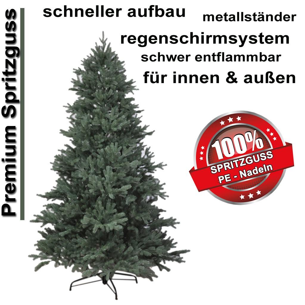 hxt 1418 weihnachtsbaum 150 cm k nstliche weihnachtsb ume hxt 1418 spritzguss. Black Bedroom Furniture Sets. Home Design Ideas