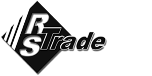 RS Trade GmbH & Co.KG